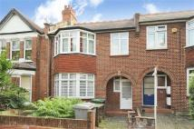 Chandos Road Apartment for sale