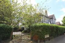 3 bed Apartment for sale in Mapesbury Road, London...