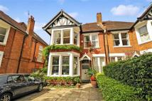 Dartmouth Road semi detached property for sale