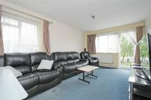 2 bed Apartment for sale in Claremont Road, London...