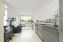 4 bed Terraced home for sale in Torbay Road, London, NW6
