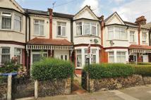 3 bedroom Terraced house for sale in Lancaster Road, London...