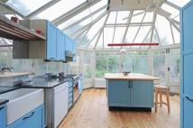 4 bedroom semi detached home for sale in Dawson Road, London, NW2