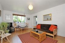 Apartment for sale in Windmill Drive, London...