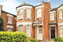5 bed semi detached house in Riffel Road, London, NW2