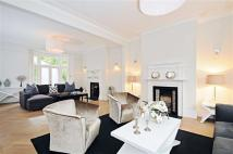 6 bedroom Terraced property for sale in Stanley Gardens, London...
