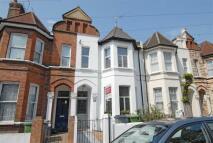3 bedroom Terraced home in Crownhill Road, London...