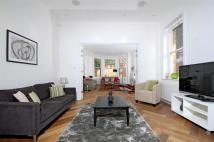 Detached house for sale in Walm Lane, London, NW2