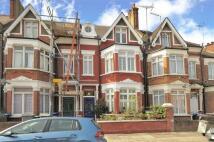6 bedroom Terraced house in Sheldon Road, London...
