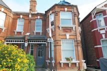 semi detached house for sale in Prout Grove, London, NW10