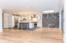 5 bedroom semi detached property for sale in Jeymer Avenue...