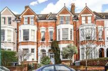 6 bed Terraced house in Callcott Road...