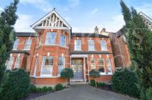6 bed Detached home for sale in Walm Lane...