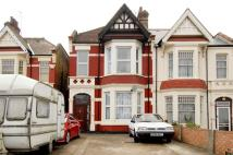 property in Sellons Avenue, London...