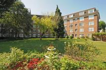 1 bedroom Apartment in Tarranbrae - Willesden...