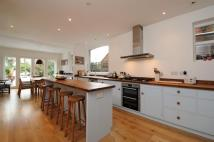 5 bed semi detached property for sale in Staverton Road, London...