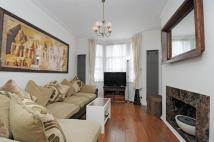 4 bedroom property in Burns Road, London, NW10