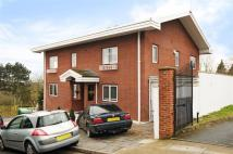 6 bedroom Detached home in Orchard Close, London...