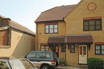 2 bedroom property for sale in The Laurels - Donnington...