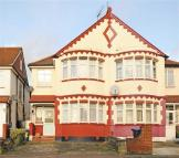 3 bed semi detached home for sale in Donnington Road, London...