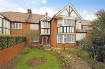 7 bedroom semi detached house for sale in Brondesbury Park, London...