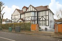 7 bed Detached property for sale in Sidmouth Road...