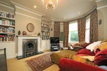 4 bedroom home for sale in Normanby Road, London...