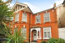 4 bedroom Detached home in St. Gabriels Road...