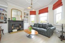 5 bed semi detached house for sale in Melrose Avenue...