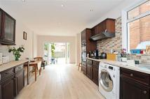 3 bed Detached property for sale in Pine Road, London, NW2