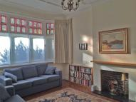 Apartment for sale in Heathfield Park, London...