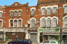 Apartment in Willesden Lane, London...