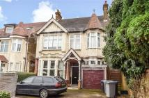 4 bed Detached home for sale in Coverdale Road...