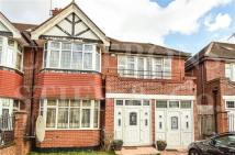 4 bed semi detached home for sale in Dicey Avenue...