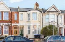 2 bed Apartment in Riffel Road...