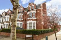 6 bed End of Terrace home in Callcott Road...