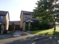 3 bedroom Detached property to rent in Dukes Court, Blackburn...
