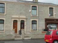 3 bed property in Accrington Road...