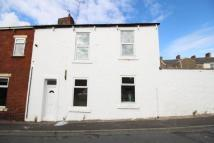 property to rent in Maudsley Street, Accrington, BB5