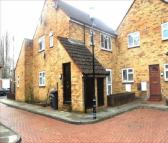 2 bed Flat for sale in Booth Road, Colindale...