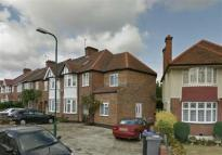5 bed End of Terrace property in Church Drive, Kingsbury...