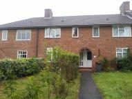 3 bed Terraced house for sale in Gervase Road, Burnt Oak...