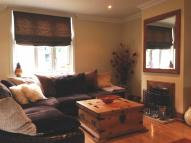 3 bed Terraced house for sale in Littlefield Road...