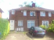 property for sale in Banstock Road, Burnt Oak, Middlesex, HA8