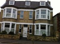 4 bed Detached property in Bensham Grove...