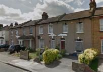 3 bedroom Terraced house for sale in Chester Road, Ilford...