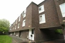 4 bed Terraced home in Osprey, Colindale...