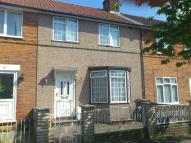 2 bed Terraced home for sale in Cressingham Road...