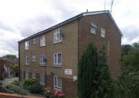 Kenwood Court 1 Elmwood Cresen Flat to rent
