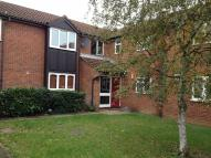 Springwood Crescent Flat for sale